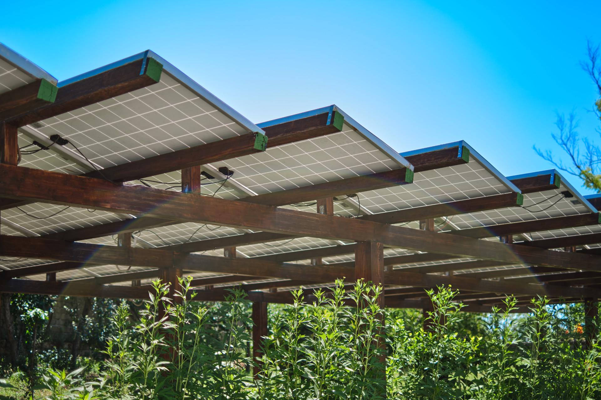 Impianto Fotovoltaico Suore Oblate 3